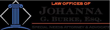 The Law Office of Johanna G. Burke, Esq.